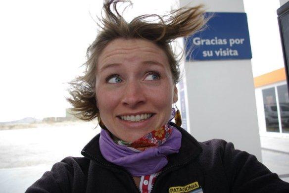 wind3